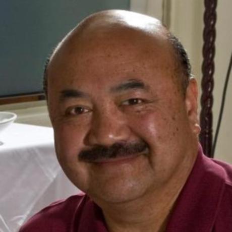 Michael Nunez
