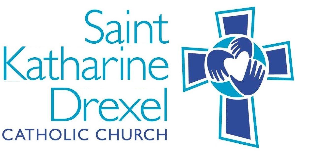 Ministry Opportunities - Saint Katharine Drexel Catholic Church